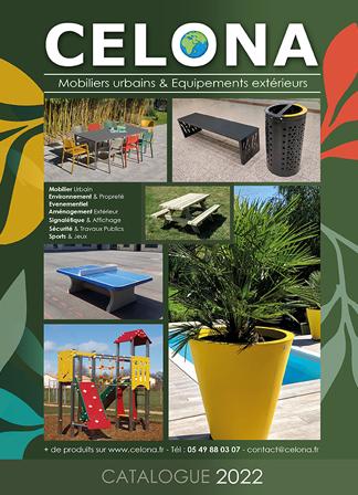 Catalogue Entreprises